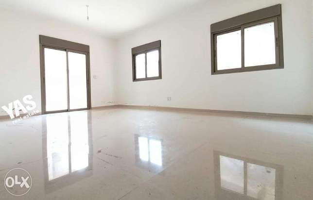 Adonis 170m2   85m2 Terrace   Perfect Catch   Luxurious  