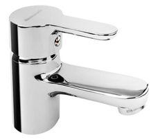 Wyposażenie łazienki Szczytno Ogłoszenia Olxpl