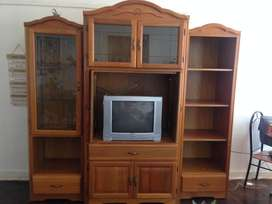 Tv Wall Units Sale in Furniture & Decor in Gauteng | OLX South Africa