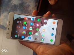 Infinix Note 4 for sale