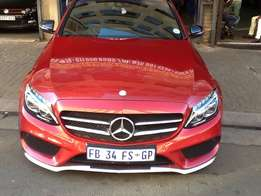 Mercedes Benz AMG 20016 model /kilo 12000/ for sale contact Frank?