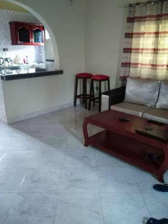 Zion 2 bedroom fully furnished house for rent in Naalya at 600$ Kampala - image 6