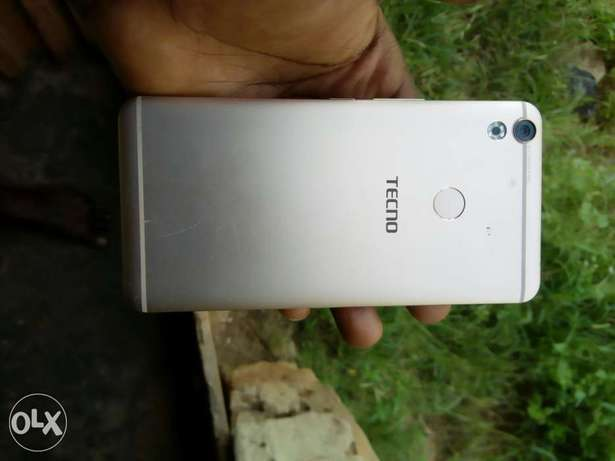 Camon CX for sale Akure South - image 2