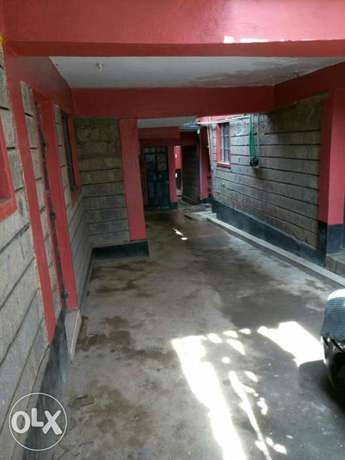 3 bedroom house to let Ngong - image 7