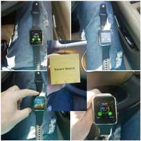 Smartphone watch brand new for sale