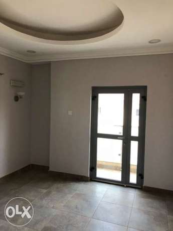 5 bedroom terrace house for rent Abuja - image 6
