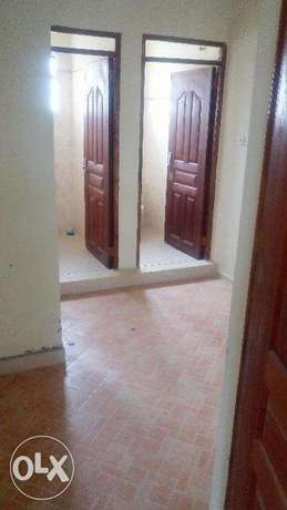 HS05 - Ngong – Olkeri 3bedroom with sq – Ksh 8.5 Million Ngong Township - image 5