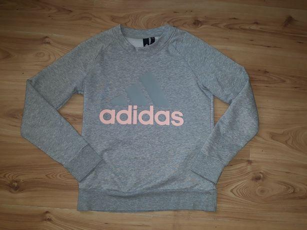 Adidas nowa super bluza damska S Ostrów Wielkopolski • OLX.pl