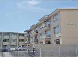 2 Bed Apartment in North End R5000 Honeybird, 3 37 Perkins Street.PE
