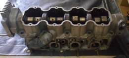 Opel Astra F 160ie Cam box and cylinder head on exchange