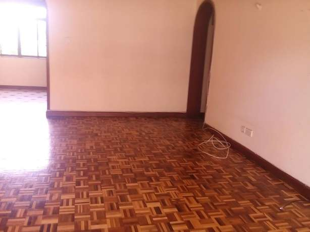 A 3 bed apartment for rent in Brookside-Westlands Westlands - image 4