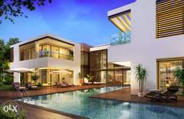 SELEKT REAL ESTATE offers luxurious and affordable apartments for sale