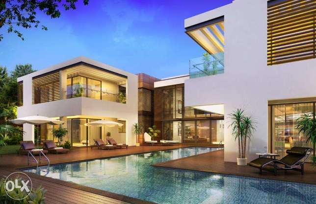 SELEKT REAL ESTATE offers luxurious and affordable apartments for sale Dar es Salaam CBD - image 1