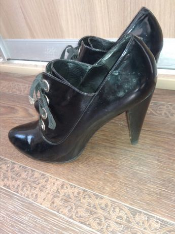 CARNABY Стильні круті туфлі  550 грн. - Жіноче взуття Ірпінь на Olx 7beac42647f61