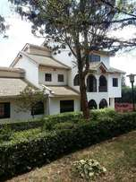 Six bedrooms in ongata rongai