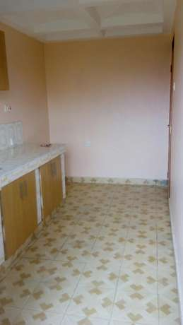 One bedroom house for rent_ngoingwa estate Thika - image 7