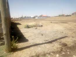 Plot on sale in utawala zebra
