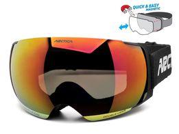 Buty Snowboardowe Salomon Talapus Thermicfit Dzięgielów • OLX.pl