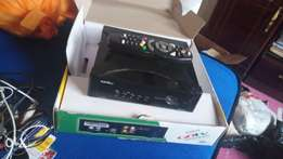 Gotv Decoder for sale