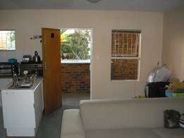 Very neat 1 bedroom apartment for sale in Willows