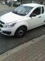 Bakkie and trucks for hire in a very good condition, short and long di