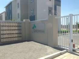 2 bedroom apartment, Quintessa, Buh-Rein Estate, Kraaifontein