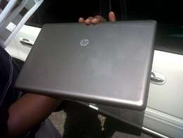 cheapest HP in town.WARRANTY provided.