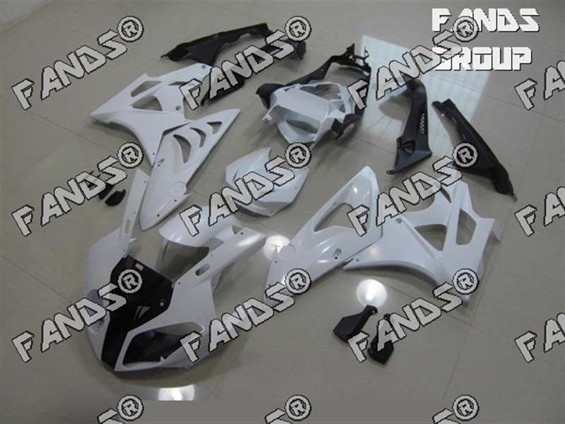 FANDS Aftermarket Fairing Kits - Motorcycles & Scooters - 1006866421