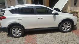 Toyota rav4 for sale.