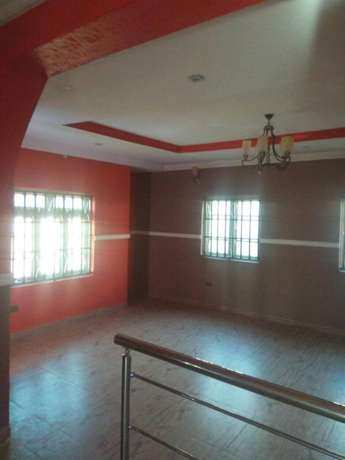Tastefully finished 3 bedroom flat at Oluyole Estate Extension, Ibadan Ibadan South West - image 6