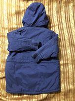 Куртка Next - Дитячий одяг - OLX.ua 19c07d22665db