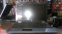 UK used hp probook 6540b laptop for sale