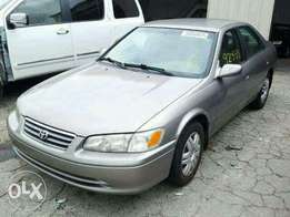 Camry tiny light for sale