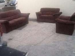 new 6 seater lounge suite special!!!