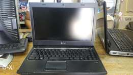 UK used Dell vostrol core i3 laptop for sale