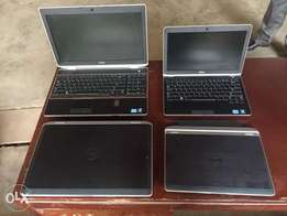 Precision M laptops Dell 6600, 6700, 6800