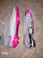 New imported Original Nike Ankle Football Boot
