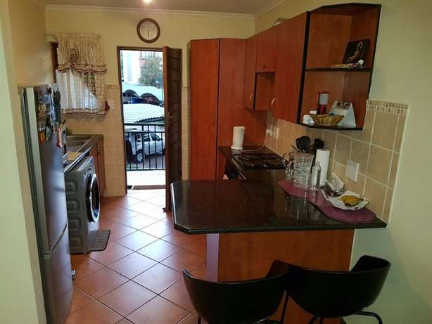 First floor apartment up for sale in a well maintained complex Montana - image 6