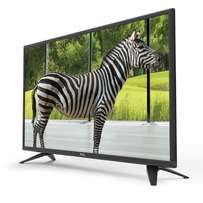 32''inch TCL LED TV