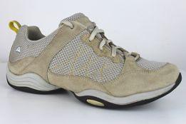 c979508f Clarks SKÓRA NAT. buty damskie r 39 czyste -70%