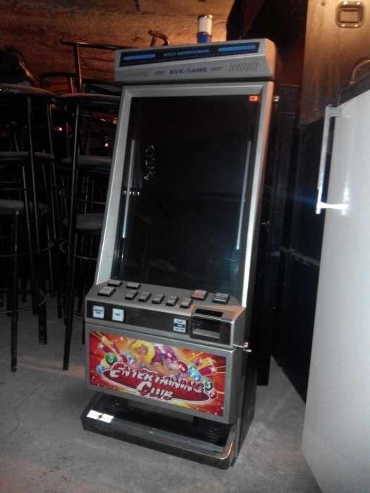 Продам игровые автоматы донецк казино белая вежа адрес