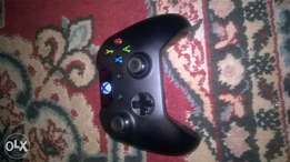 faulty xbox one controller