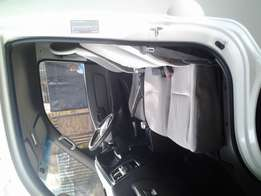 2010 hyundai h100 2.6 with canopy for sale