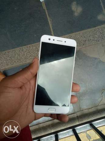 A fine Oppo F3 on sale City Centre - image 3
