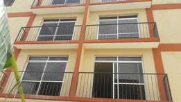 RAYO 2BEDROOM to let mtwapa specious and new