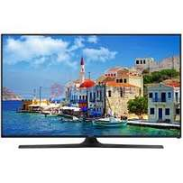 Brand New Sealed 50 inch Samsung Digital led TV With 2 years Warranty