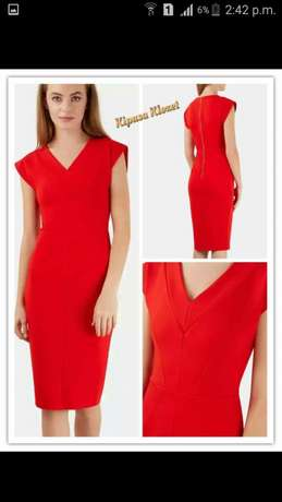 Classic Dresses For Sale - New Gatina - image 2