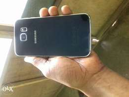 Samsung S6 32Gb for sale