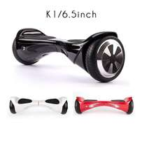 Price Dropped On Evoy Hoverboard USA BRAND