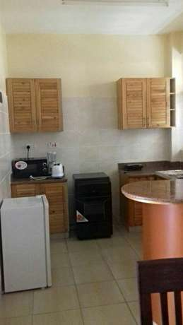 RAYO apartment for Holly day 2bedroom with swimming pool Mtwapa - image 4